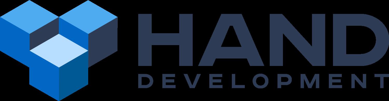 Hand Development